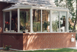 ogrody zimowe pozna producent mirox okna drzwi pcv pozna producent okien i drzwi aluplast. Black Bedroom Furniture Sets. Home Design Ideas