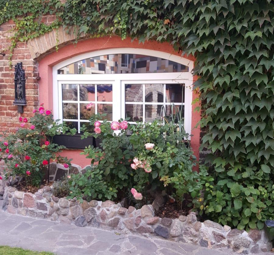 okna pcv niemcy, okna pcv berlin, drzwi pcv berlin