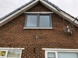 Okna Miroxu w Anglii