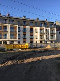 okna Grodzisk Wielkopolski