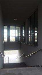 Okna PVC czy Aluminium? Które rozwiązanie wybrać?
