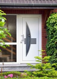 panele drzwiowe rodenberg mirox okna drzwi pcv pozna producent okien i drzwi aluplast. Black Bedroom Furniture Sets. Home Design Ideas