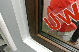 Międzynarodowe Targi Branżowe Okna  Drzwi Fasady w Norymberdze