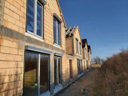 okna ideal 7000, rolety, bramy, parapety, systemy SMART