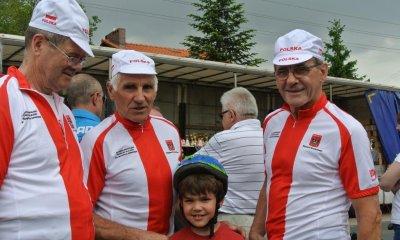 MIROX sponsorem XV Ogólnopolskiego Wyścigu Ulicznego im. Bogdana Jańskiego w Smochowicach