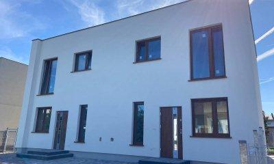 okna ideal 7000, złoty dąb, okna pakiet 3 szybowy,  drzwi wejściowe stalowe