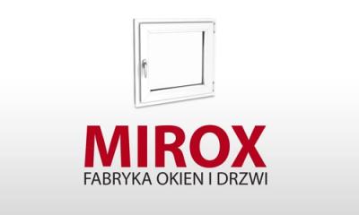 Proces produkcji okien PVC MIROX POZNAŃ - prezentacja wideo