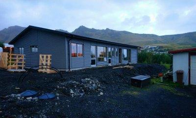 okna skandywskie, okna islandia, okna norwegia, okna szwecja