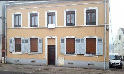 okna francja, okna złoty dąb, okna z roletami, drzwi Veyna