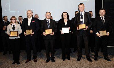 Gazele Biznesu 2012